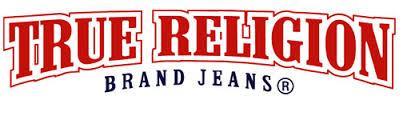 True Religion Logo.png