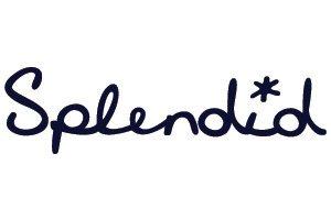 splendid logo.jpg