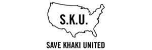 Save-Khaki-United-Logo-Rectangle-300x100.jpg