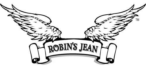 Robins Jeans Logo.jpg