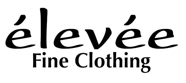 elevee logo.png