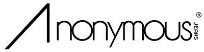 anyonymous-jeans-logo_large.jpg