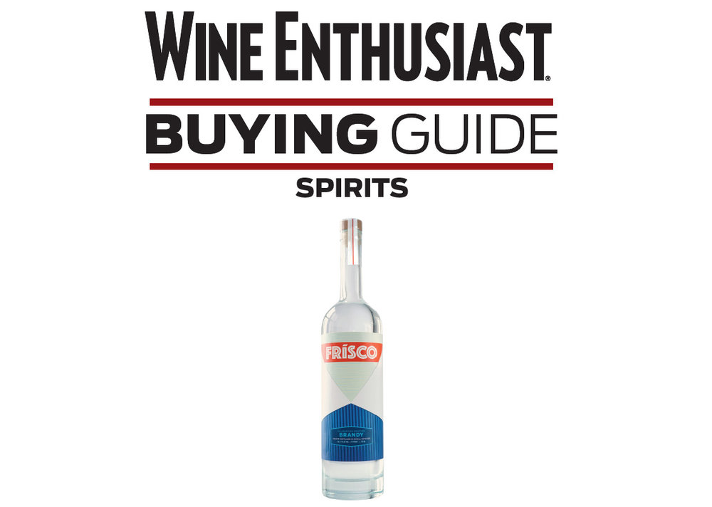 wine-enthusiast_buying-guide.jpg