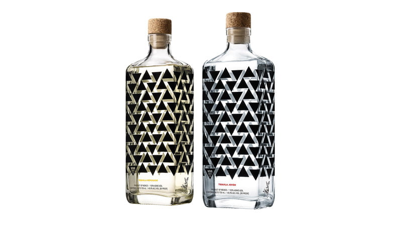 viva-xxxii-reposado-tequila-800x1500.jpg