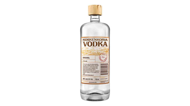 koskenkorva-vodka-product-shot-800x1500.jpg