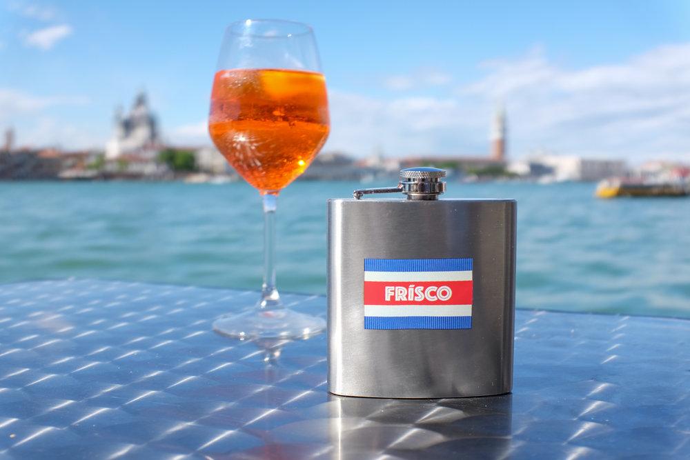 Frisco-Spritz-2.jpg