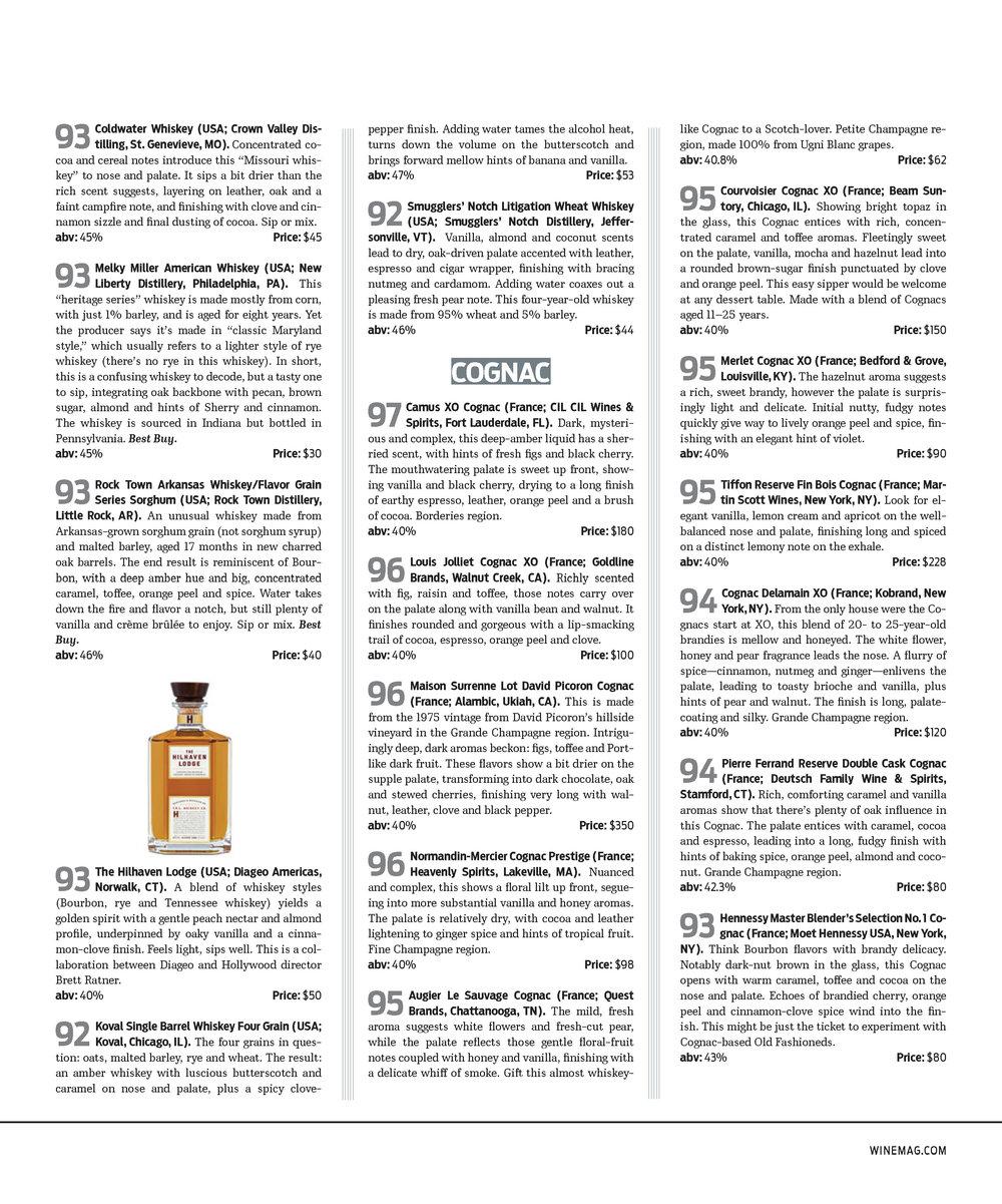 TOP_100Spirits_Page_2.2.jpg