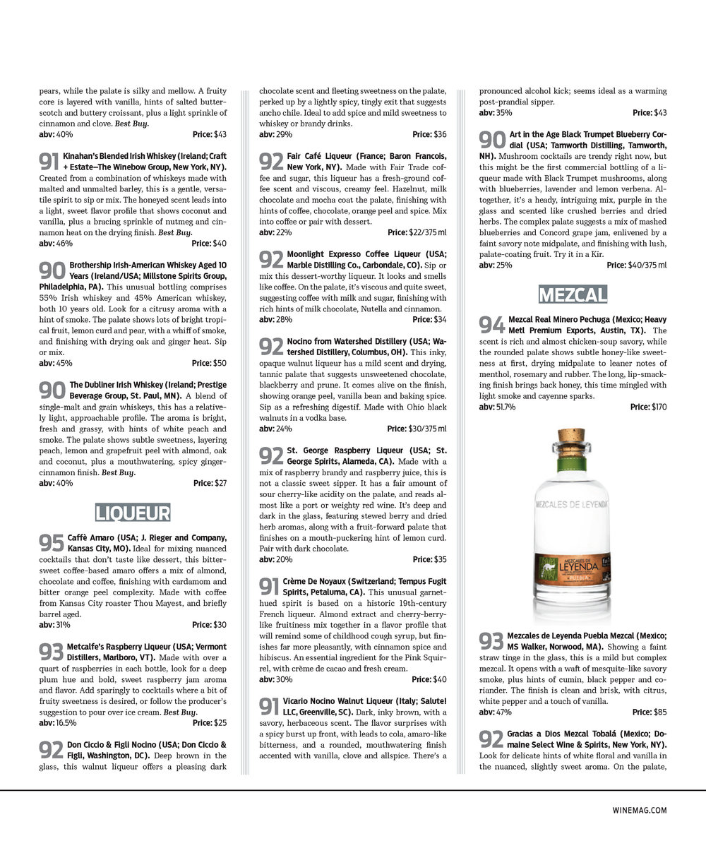 TOP_100Spirits_Page_3.2.jpg