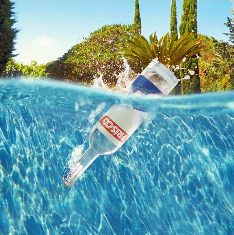 BottleDive.jpg