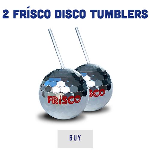 Frisco_Disco-Promo.jpg