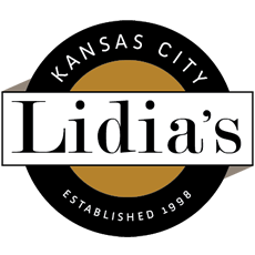 Lidia-KC.fw230.png