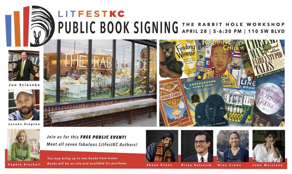 LitFest Booksigning poster.jpg