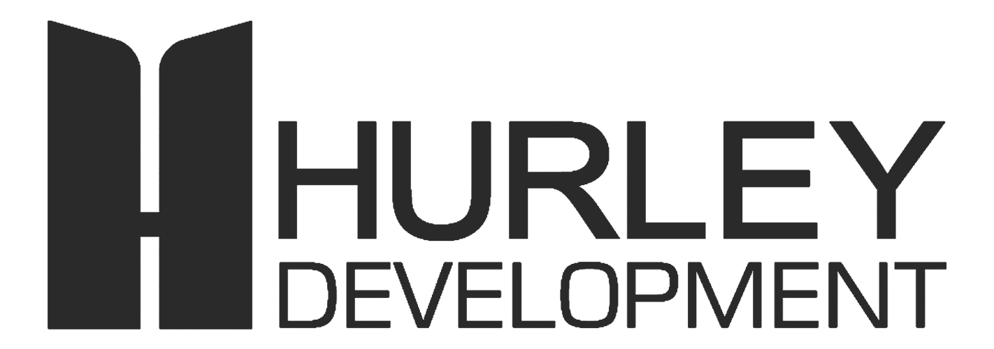 Hurley Development
