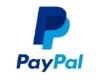new-paypal-logo.jpg
