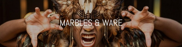 Marbles-ware-Isla-Campbell