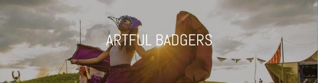 artful-badgers-Isla-Campbell.jpg