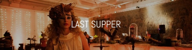last-supper-Isla-Campbell.jpg