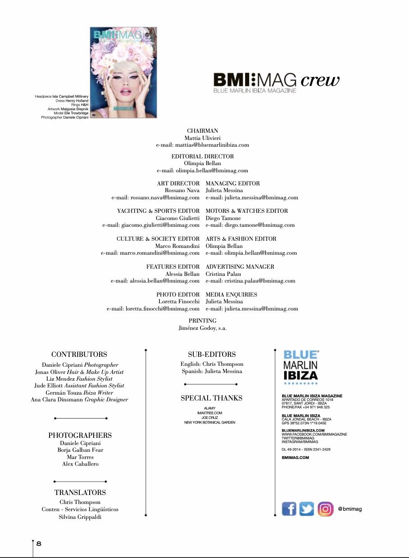 BMI Mag Isla Campbell 2 .txt.png