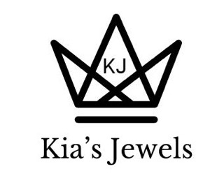 Kiau0027s Jewels