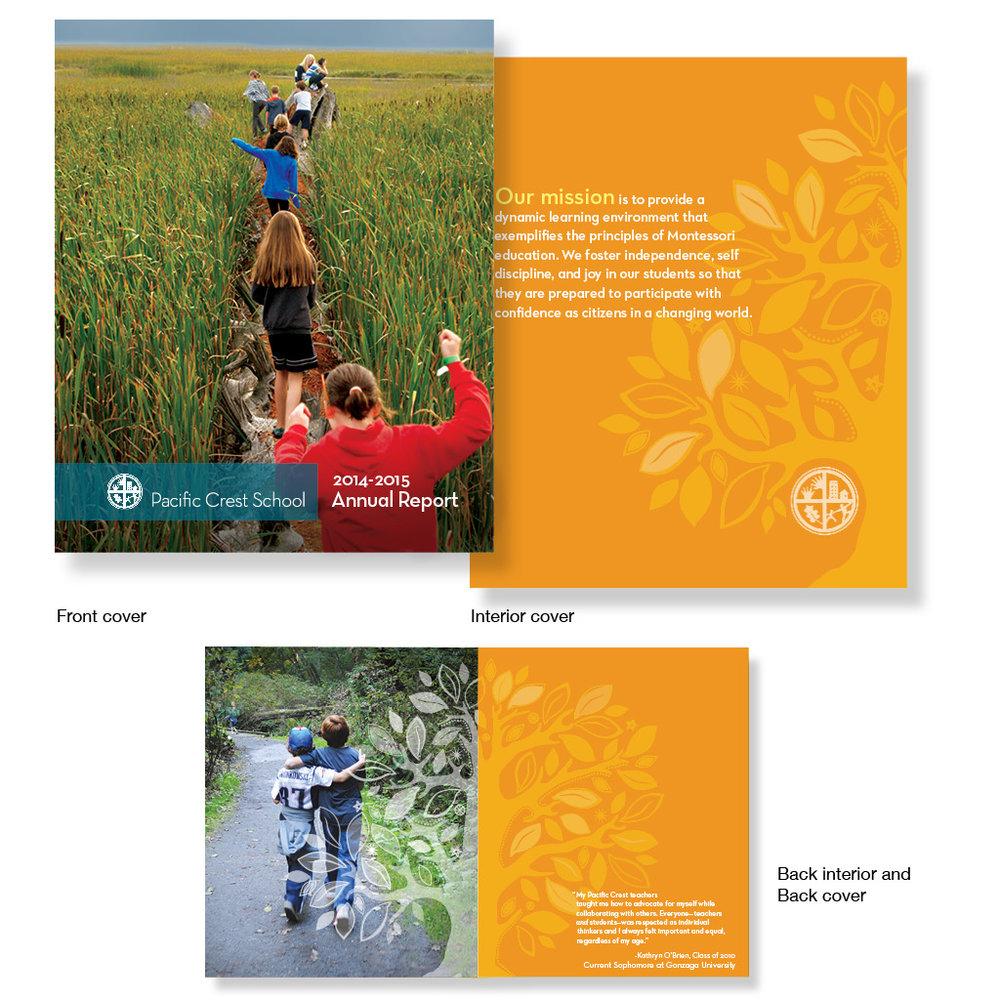 Pacific Crest School_annual report_2.jpg