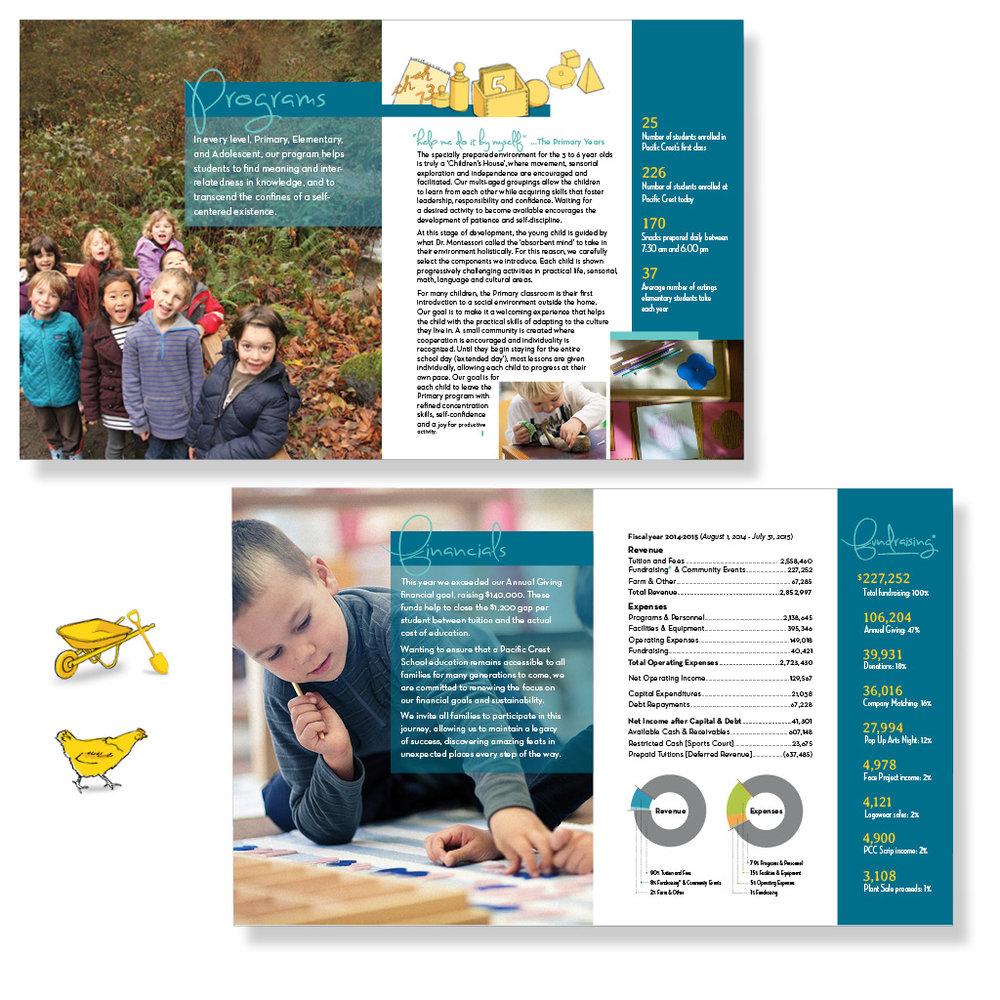 Pacific Crest School_annual report_1.jpg