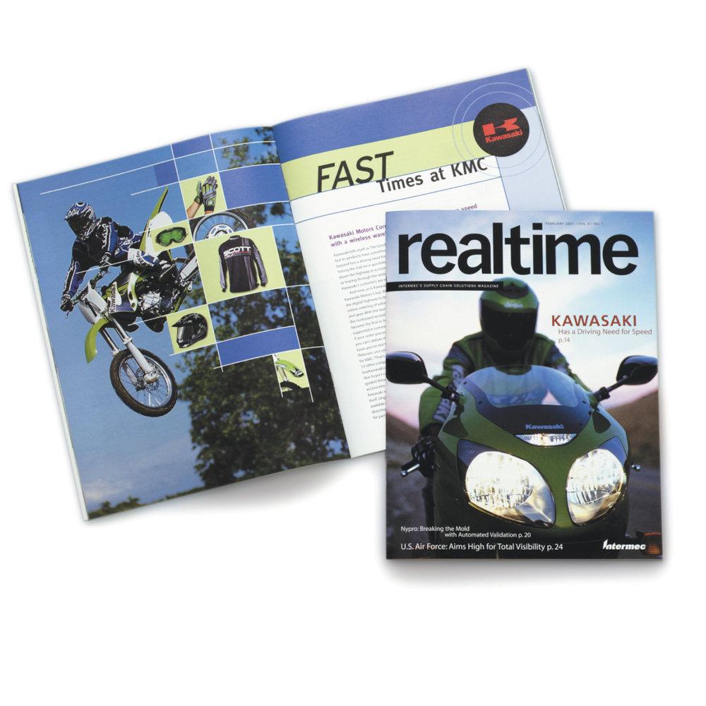 RealTime Magazine.jpg