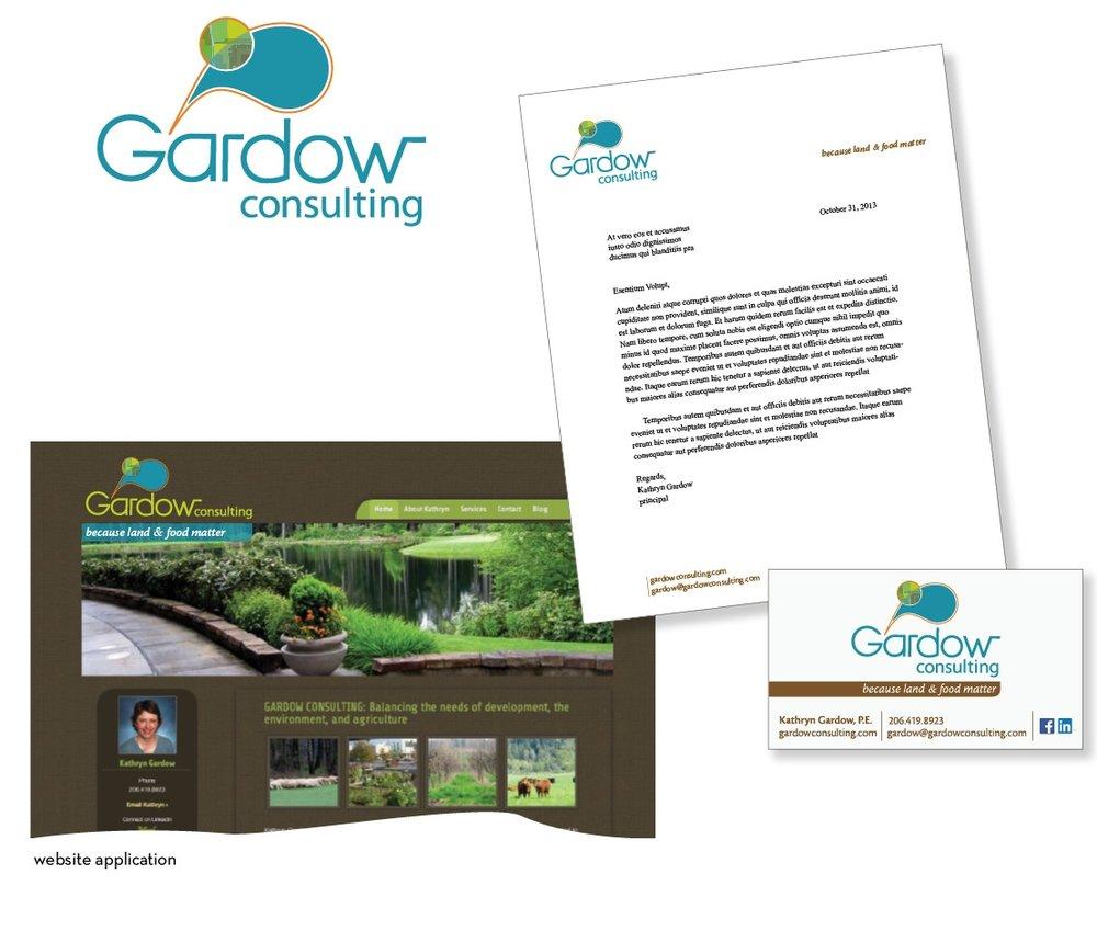 Gardow Consulting Logo 2013.jpg