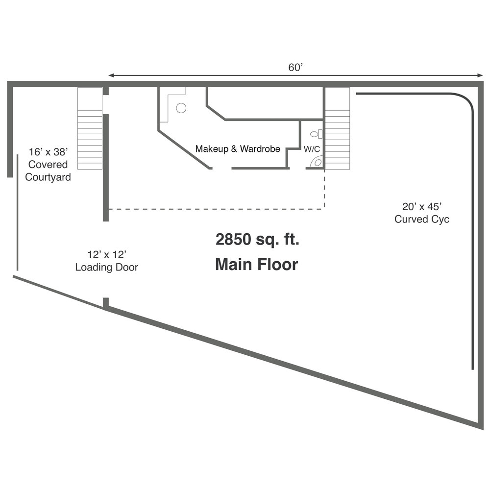 sterling_studio_main_floor_plan.jpg
