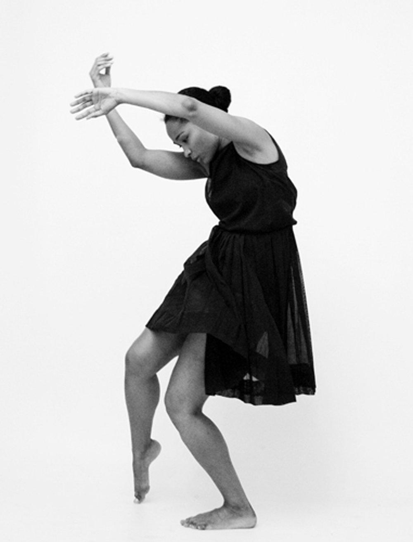 Judith Studio-272.jpg