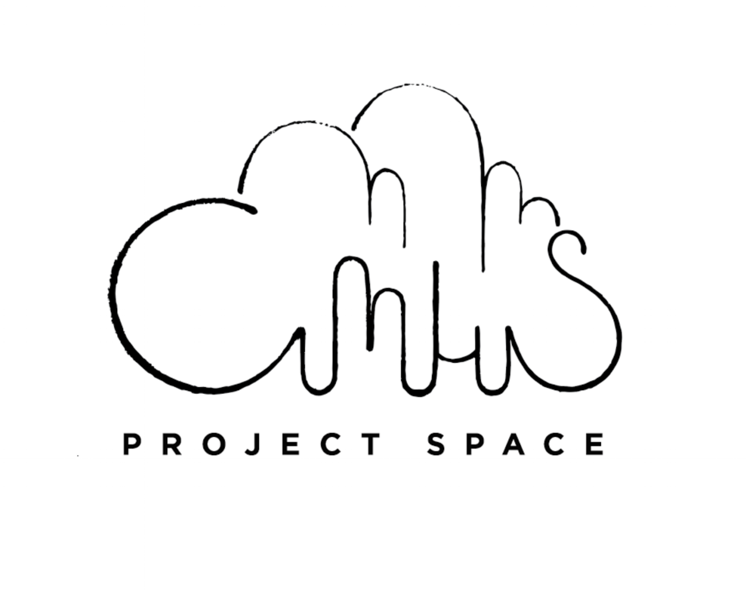 Cumulus Project Space