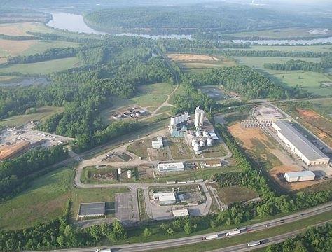 Jasper-Industrial-Park.jpg
