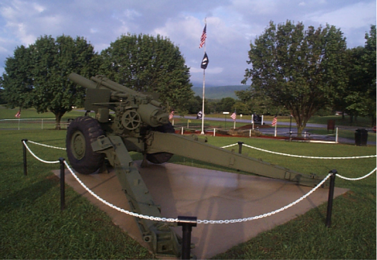 Cannon-at-Veterans-Memorial-Park
