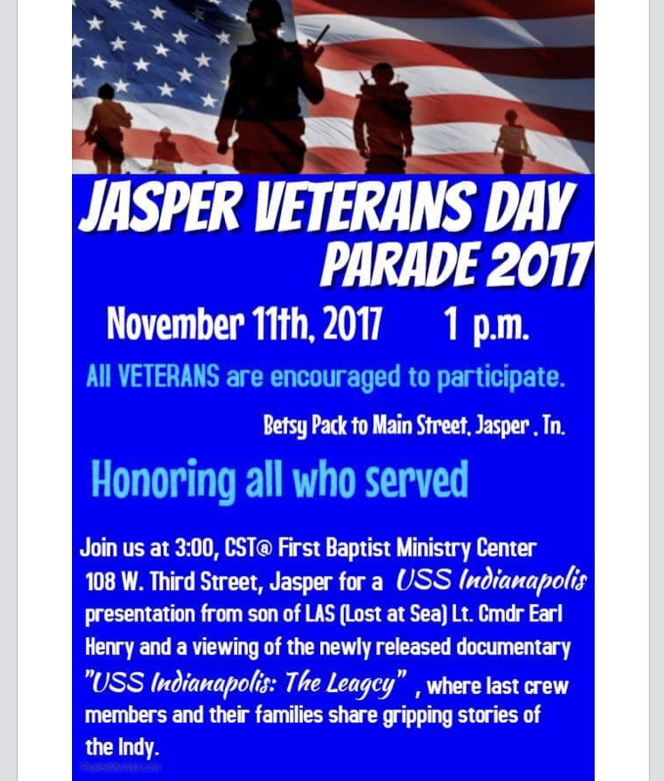 Veterans Day Activities.jpeg
