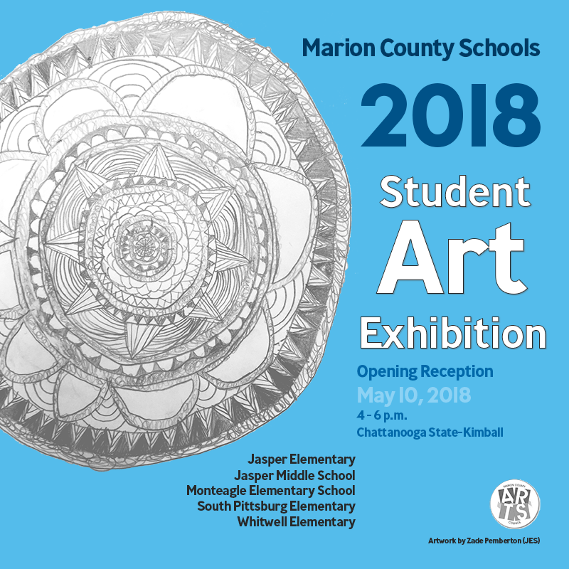2018 MCTNS Art Show.png