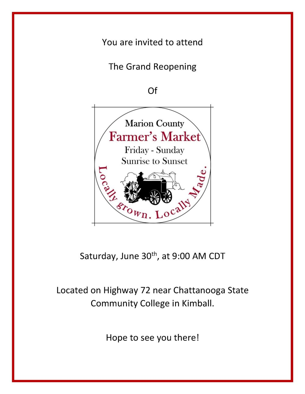 Farmers Market Reopening.jpg