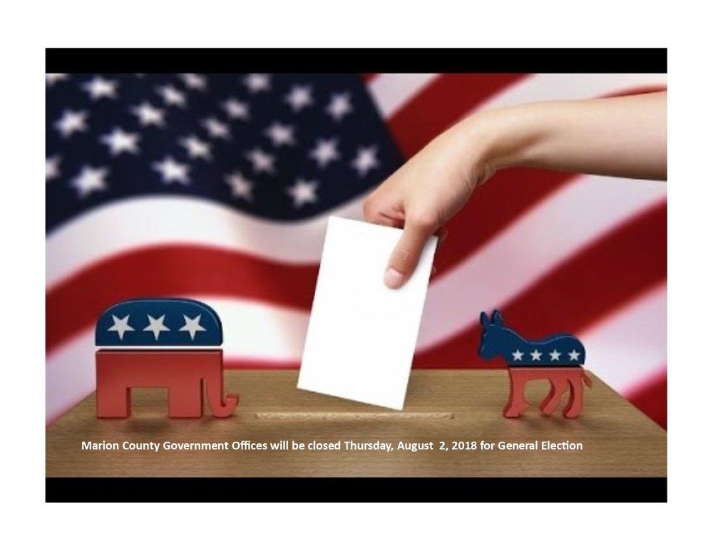 General Election.jpg