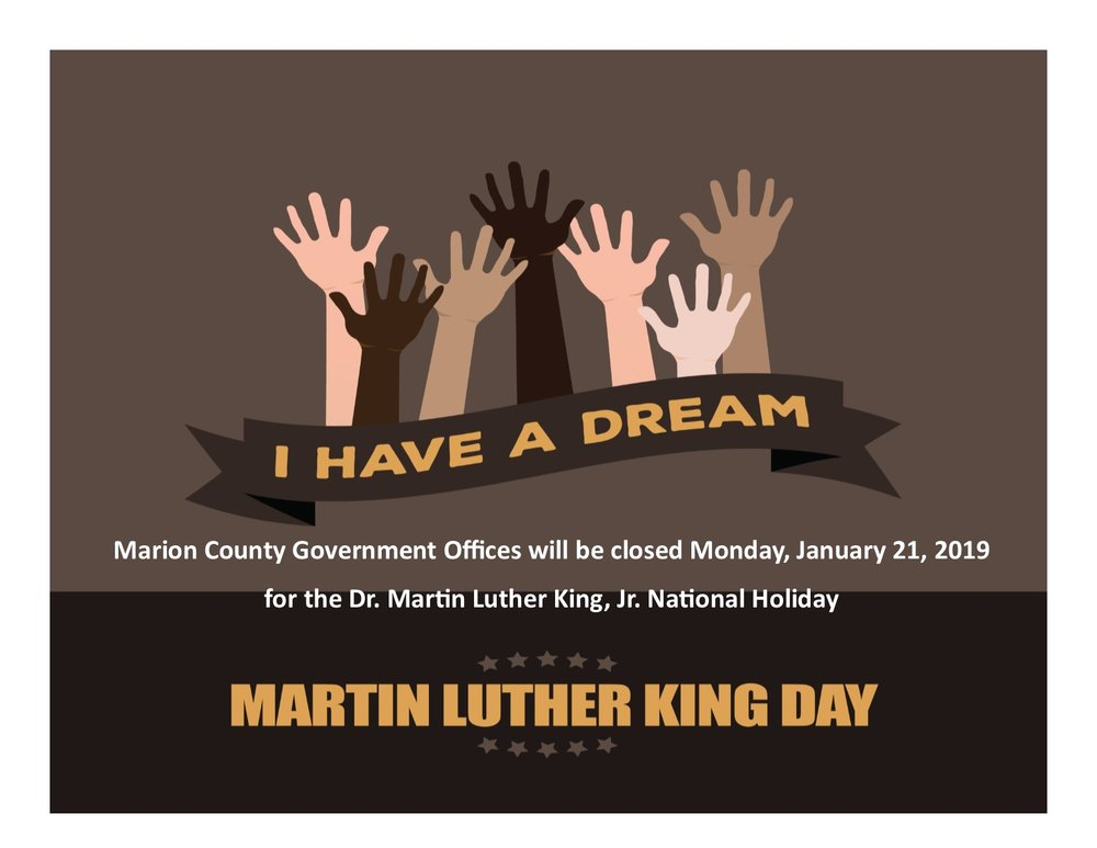 CH - MLK Day.jpg