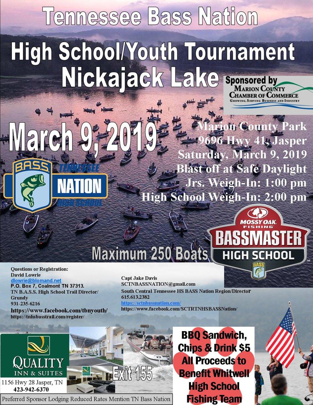 Nickajack Tournament 3-9-19.jpg