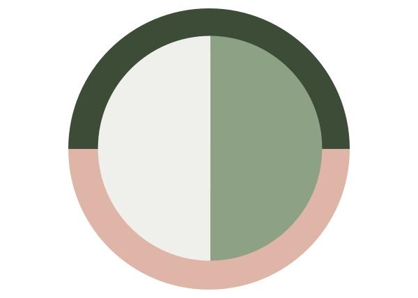 4c-palette.jpg