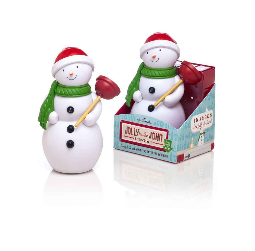 Christmas-Product-Photography-06.jpg