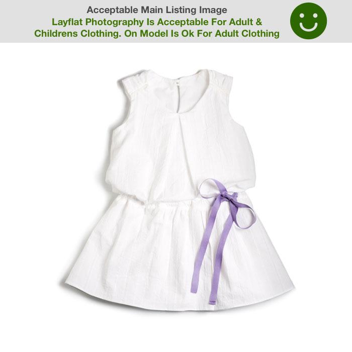 Amazon-Image-Requirements---Show-clothing-layflat.jpg