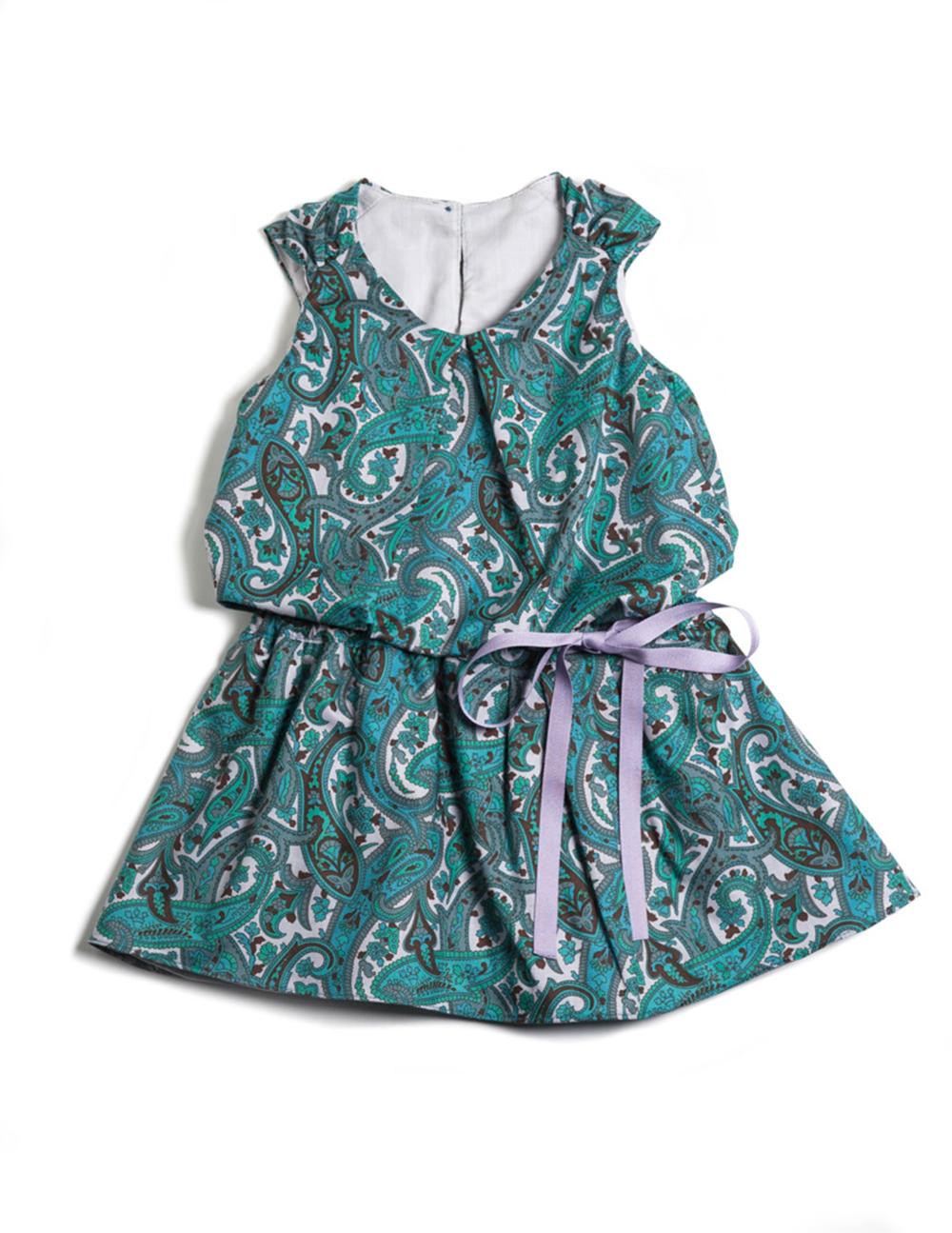 Clothing1_mini.jpg