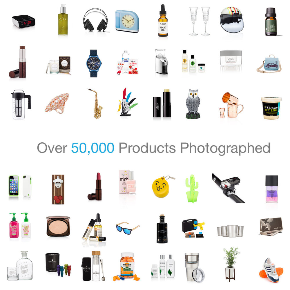 Professional Product Photography-1.jpg