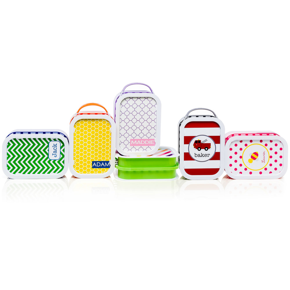 Lunchbox-product-photography-2.jpg