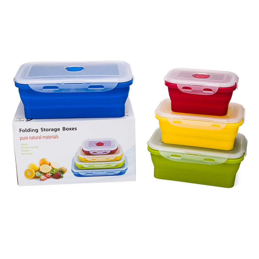 Lunchbox-product-photography-5.jpg
