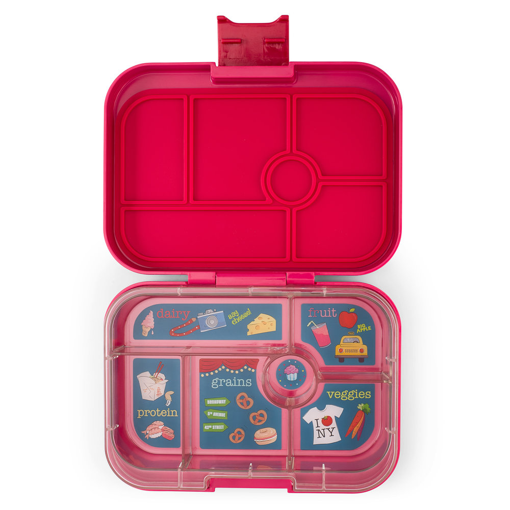 Lunchbox-product-photography-7.jpg