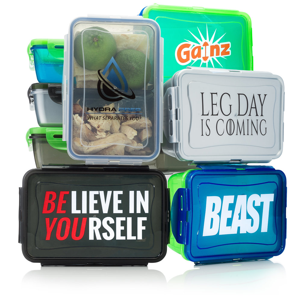 Lunchbox-product-photography-8.jpg