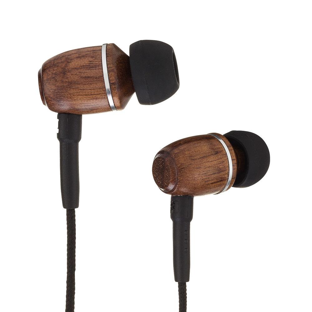 Headphone-photography-24.jpg