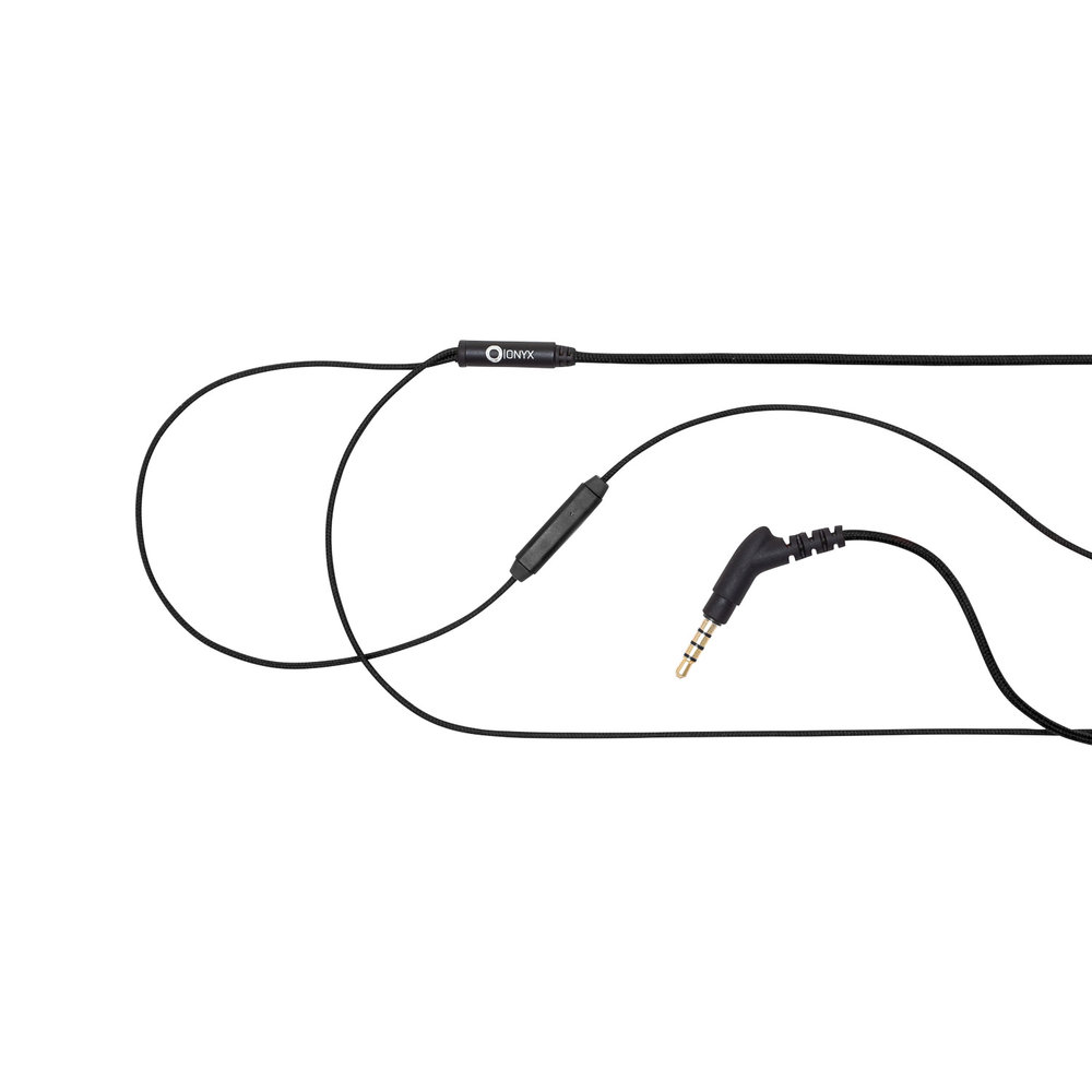 Headphone-photography-26.jpg