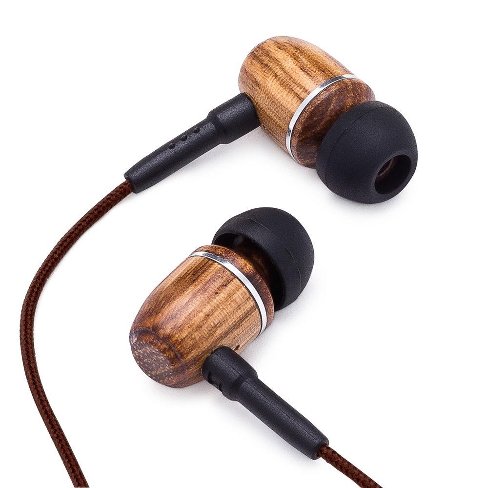 Headphone-photography-41.jpg